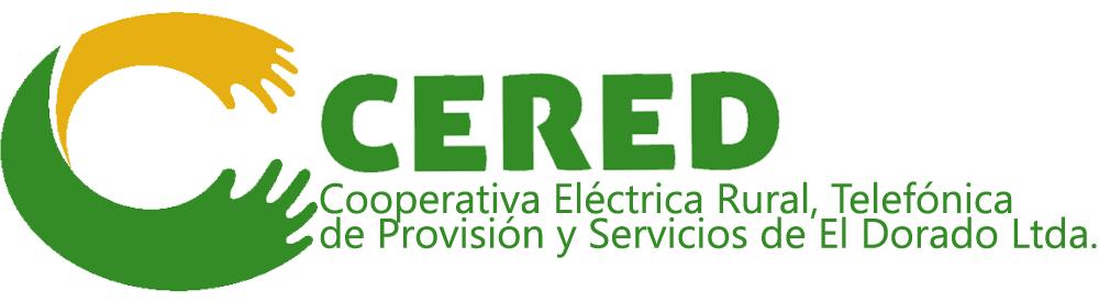 Cooperativa Eléctrica Rural, Telefónica de Provisión y Servicios